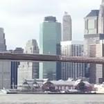 Cruisin' NYC