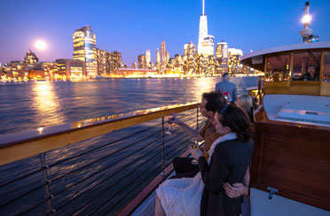 Manhattan date ideas
