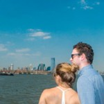 4-Things-To-Do-in-New-York-Citys-Neighborhoods-This-Week