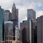 A-3-Hour-(Manhattan-Boat)-Tour