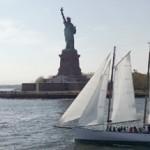 Classic-Harbor-Line-Provides-Classy-Cruises-Around-Manhattan