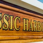 NYC--Classic-Harbor-Lines-2015-Itineraries
