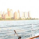 New-York-City-Sights-Tour-Manhattan-from-the-Hudson
