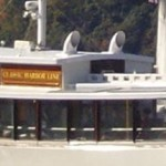 Fall Foliage Boat Tour of the Hudson River | Classic Harbor Line