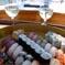 Morimoto Sushi and Sake Sunset Sail