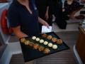 Morimoto Sushi Sake 12