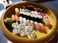 Morimoto Sushi Sake 16